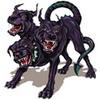 Аватар пользователя cerberus