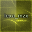 Аватар пользователя lexa_mzx
