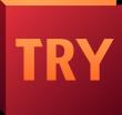 Аватар пользователя TRY
