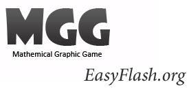 MGG - фреймворк, который сделает вашу жизнь легче и интересней
