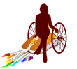 Аватар пользователя nach-dezainer