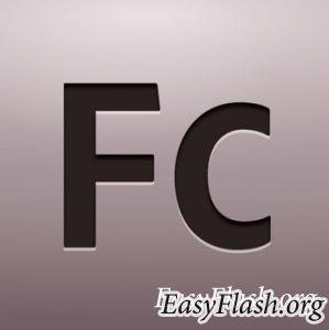 видео уроки по Adobe Flash Catalyst