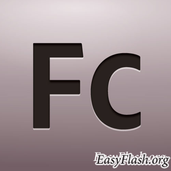 Adobe Flash Catalyst BETA