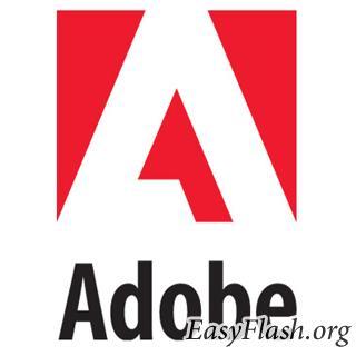 Полное руководство пользователя Adobe Flash CS4