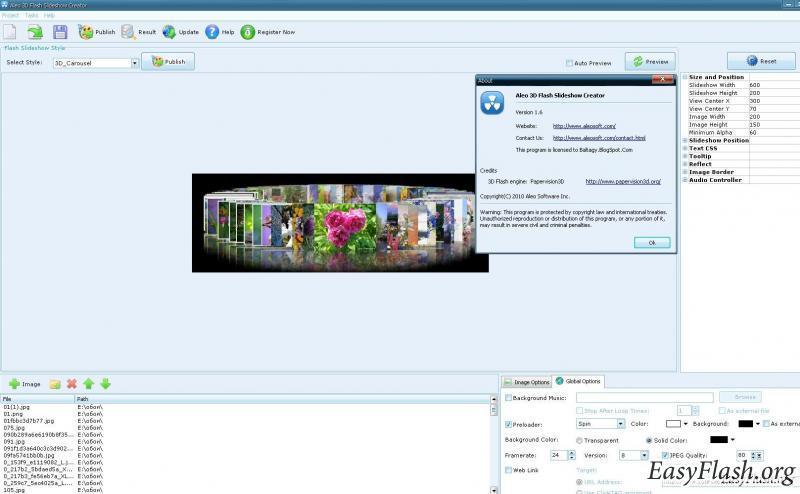 Создание сайтов 3d flash хостинговые компании рейтинг