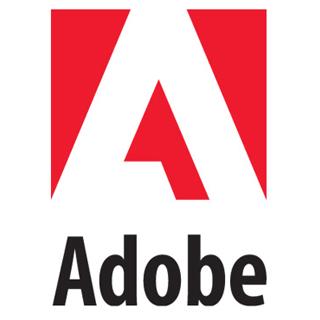 Adobe ������������ ����� ������ �� ��� ���������� ��������� ����������